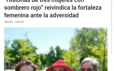 Aragón Digital, noticia de cultura